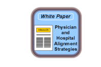 Free Hospital-Physician Alignment Paper