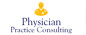 consulting-icons-edited-Physician-110539-edited.png