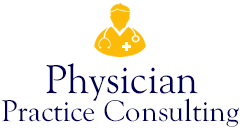 consulting-icons-edited-Physician-696925-cropped.png