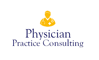 consulting-icons-edited-Physician-696925-edited.png