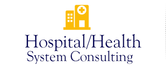consulting-icons-editedHospital-992455-edited.png