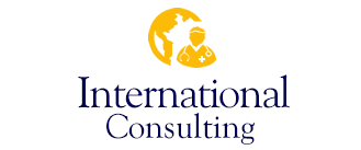 consulting-icons-editedInternational-051751-edited.png