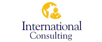 consulting-icons-editedInternational-051751-edited.png