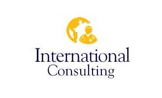 consulting-icons-editedInternational.png