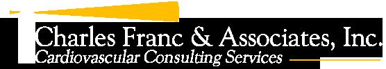 Cardiovascular consultants - Charles Franc Associates