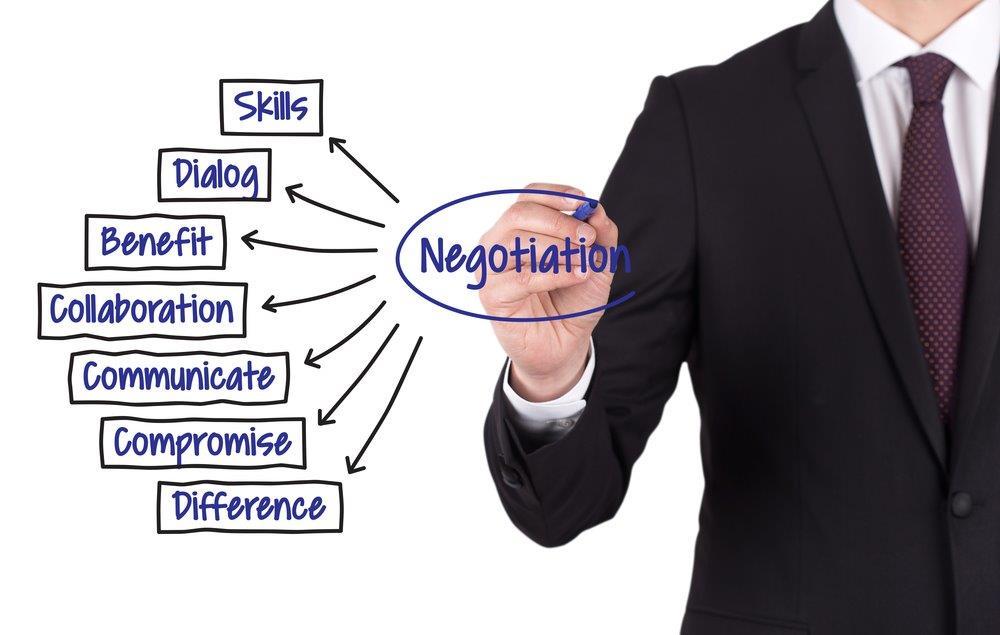 Negotiation blog image 6-6-18