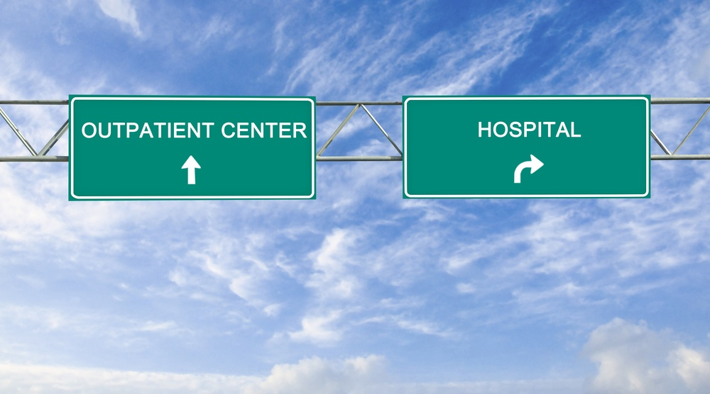 Rethinking Ambulatory CV Strategy