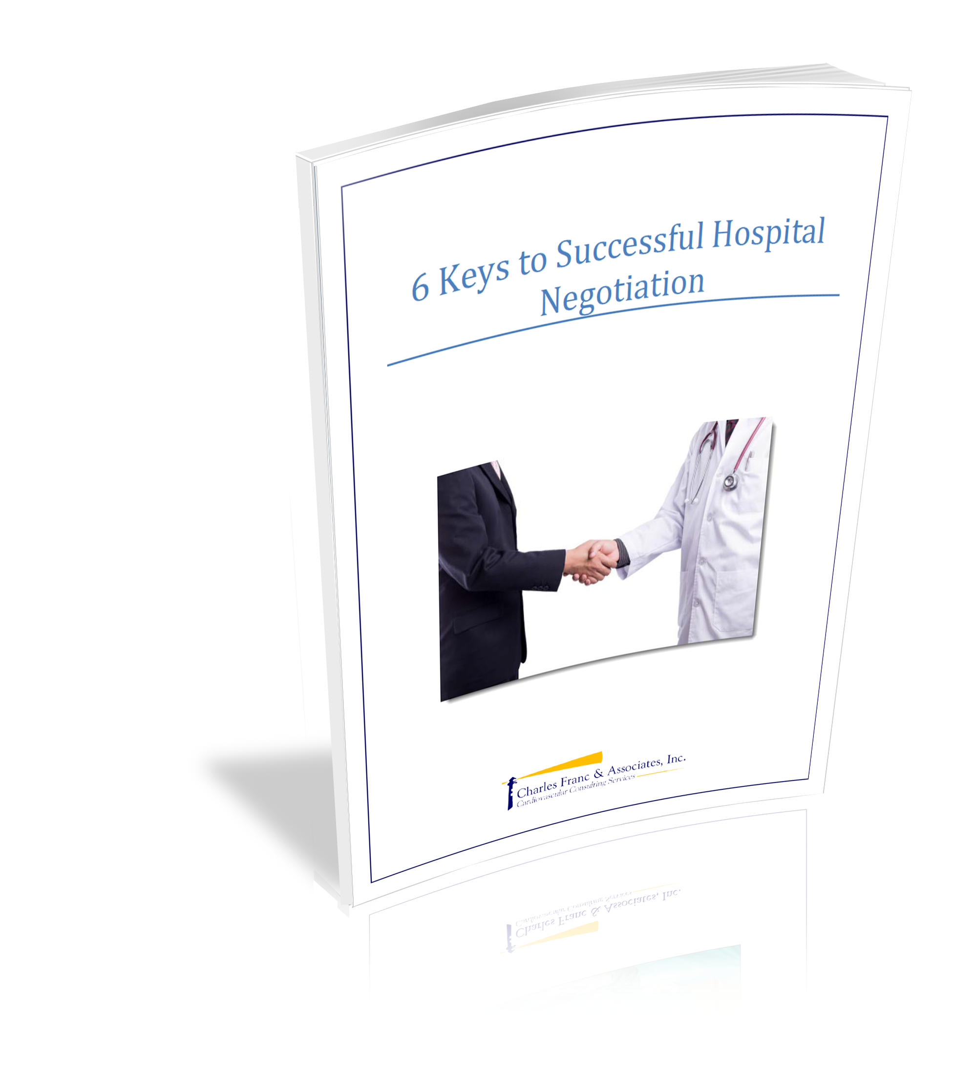 6-keys-to-successful-negotiation-book-thin.png