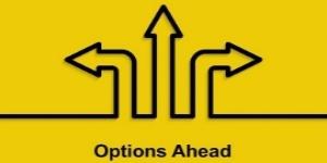 Blog_image_-_Options_Ahead-421909-edited.jpg