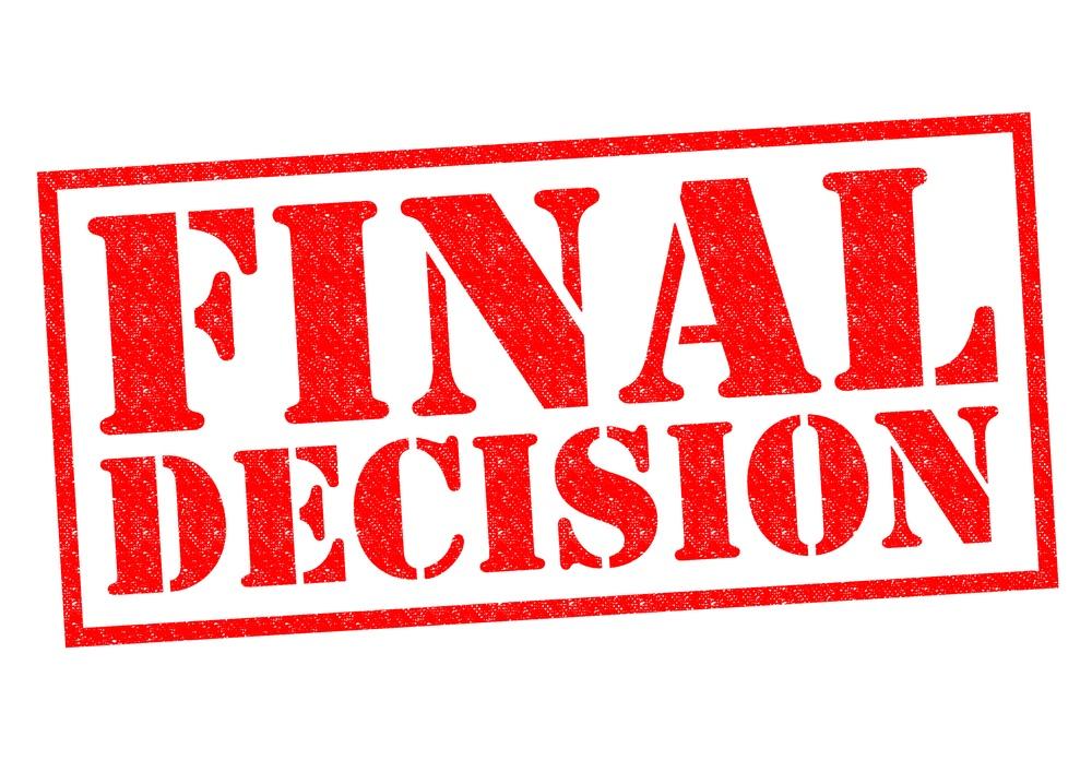 CMS Final Rule Released Ending the Mandatory Cardiac Bundled Payment Initiative.jpg