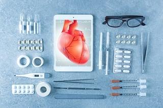 Cardiac Services Expansion - Part 1.jpg