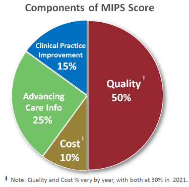 Components_of_MIPS_Score.png