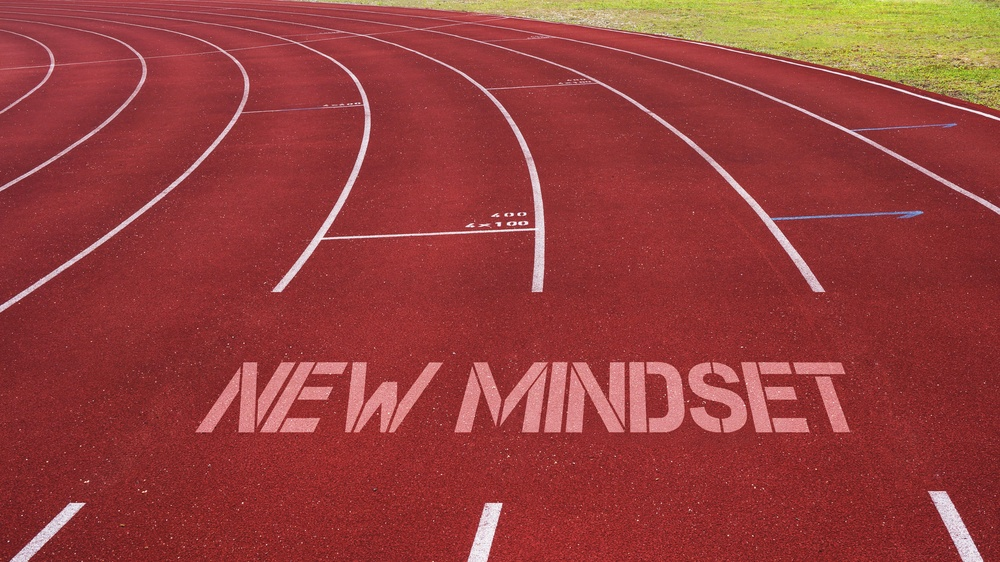 Developing an Episodes of Care Mindset, Part 1.jpg