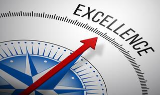 Image for Cardiovascular Center of Excellence Accreditation as Strategy.jpg