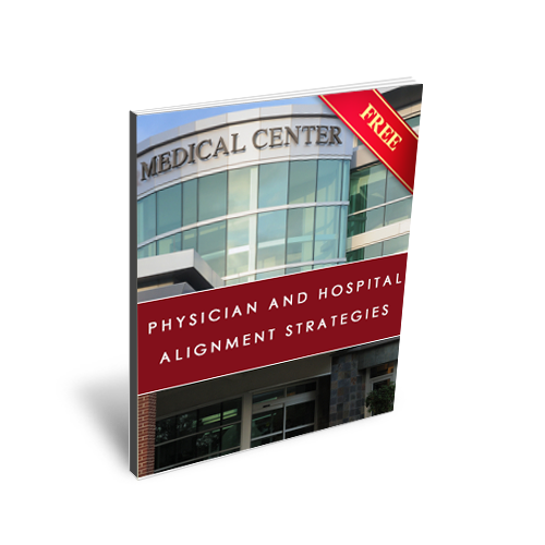 Physician-Alignment-Book-Final500x500.png
