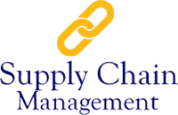 SCM-icon-Chain-936069-edited.png