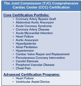 TJC comprehensive cardiac center certification.png