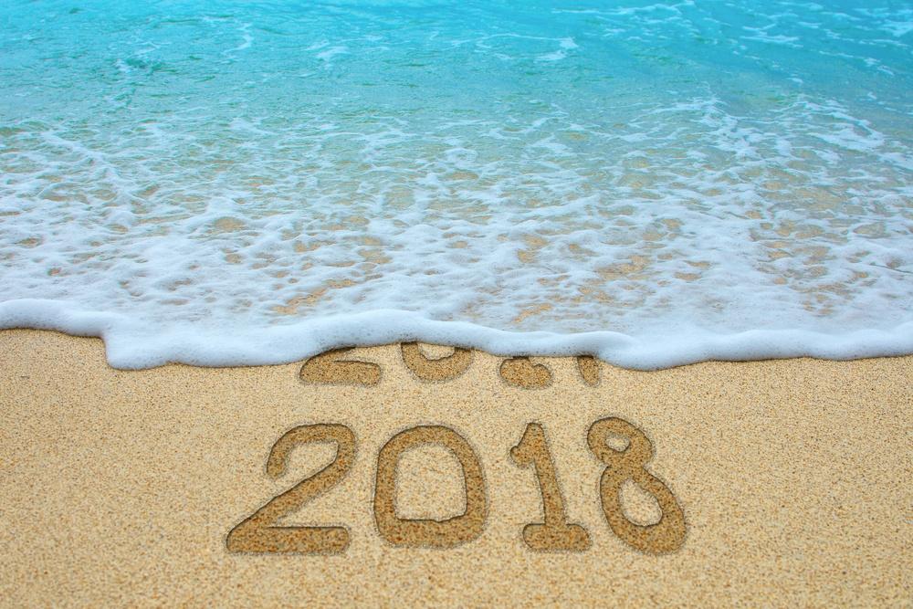 Year End 2017 - New Year 2018.jpg