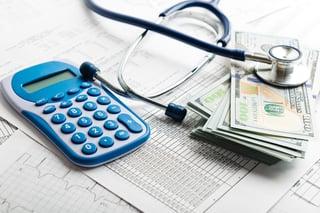 Bundled Payment for Cardiac Procedures