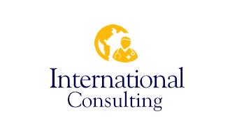 consulting-icons-editedInternational.png